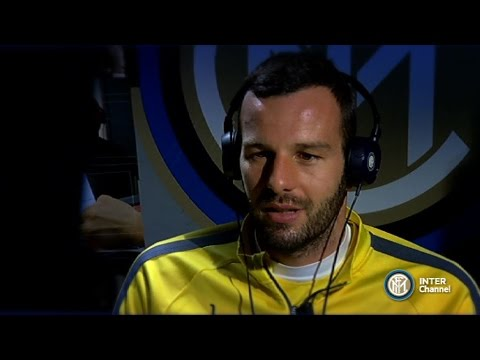 INTER MUSIC SHOW HANDANOVIC