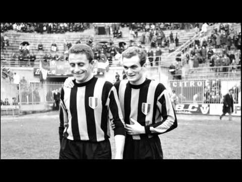 Ricordando Aurelio Milani