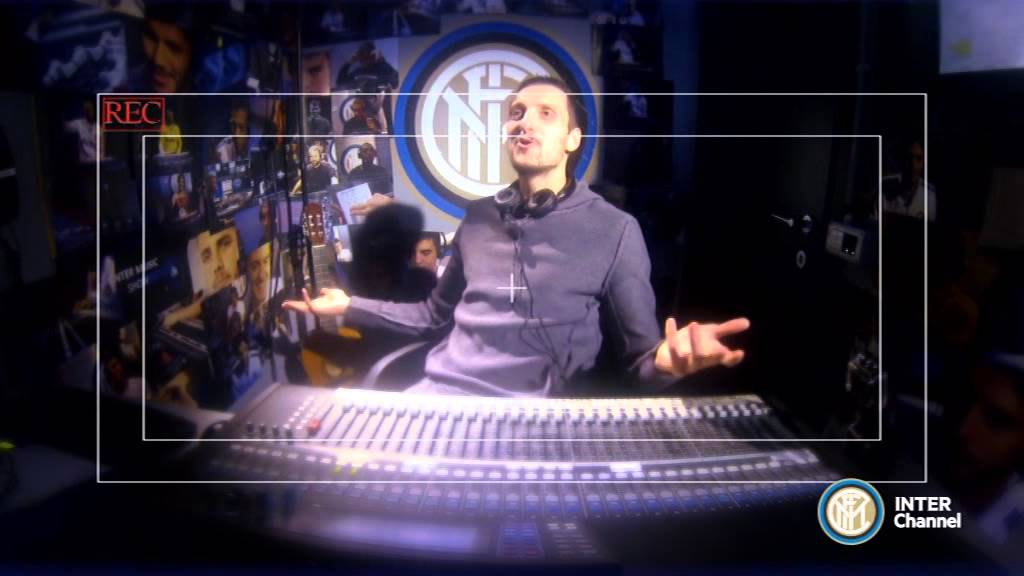 INTER MUSIC SHOW KUZMANOVIC