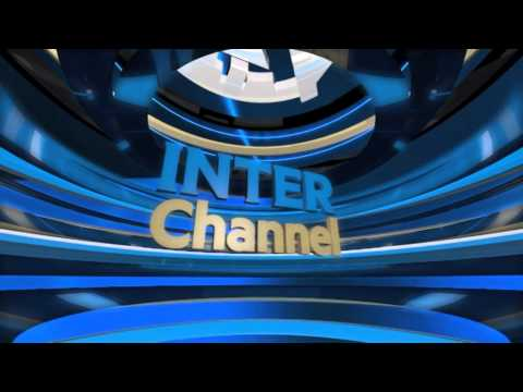 VIVI SASSUOLO INTER SU INTER CHANNEL
