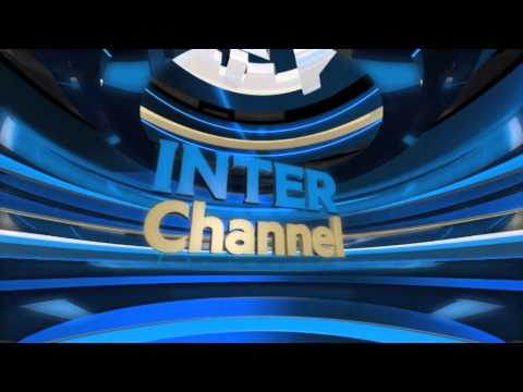 VIVI NAPOLI INTER TIM CUP SU INTER CHANNEL