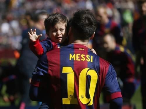 «Барселона» обогнала «Реал» впримере идругие события уик-энда