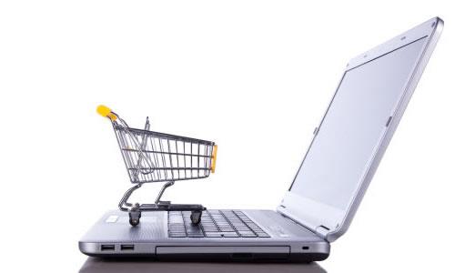 e-ticaret-seosu