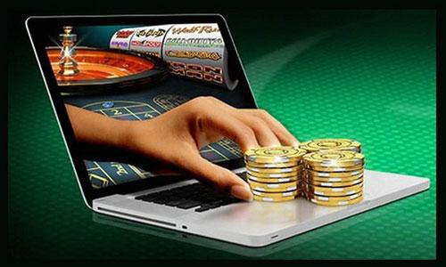 Как получить выигрыш в казино