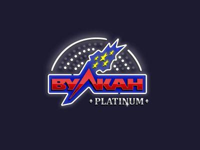 http://vulkan-russia-kazino.com/